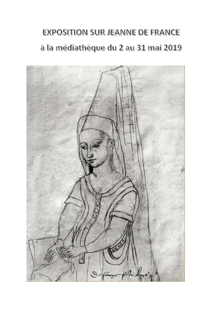 EXPOSITION SUR JEANNE DE FRANCE-page-001