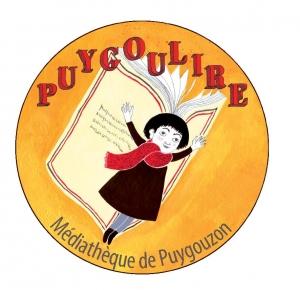 Logo médiathèque puygoulire-page-001