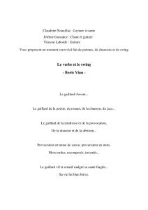 RECITS ET MUSIQUE-page-001