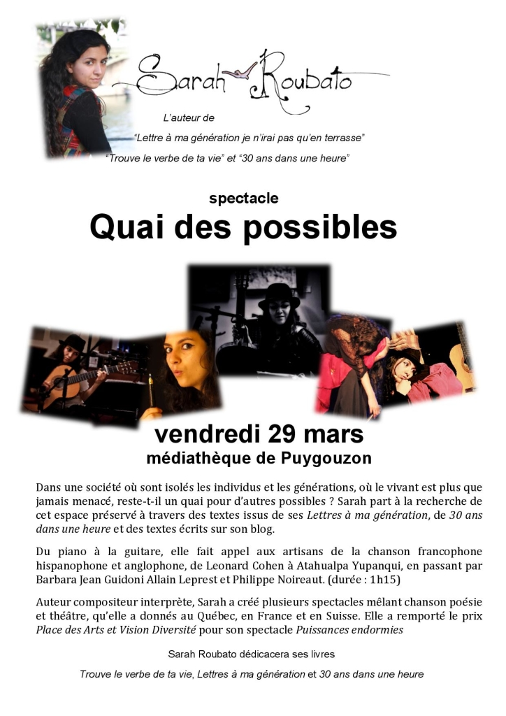 affiche 29 mars-page-001