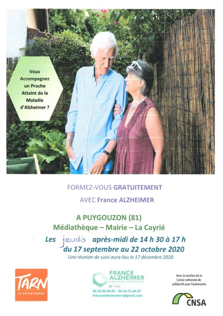 2020. Formation à Puygouzon-page-001