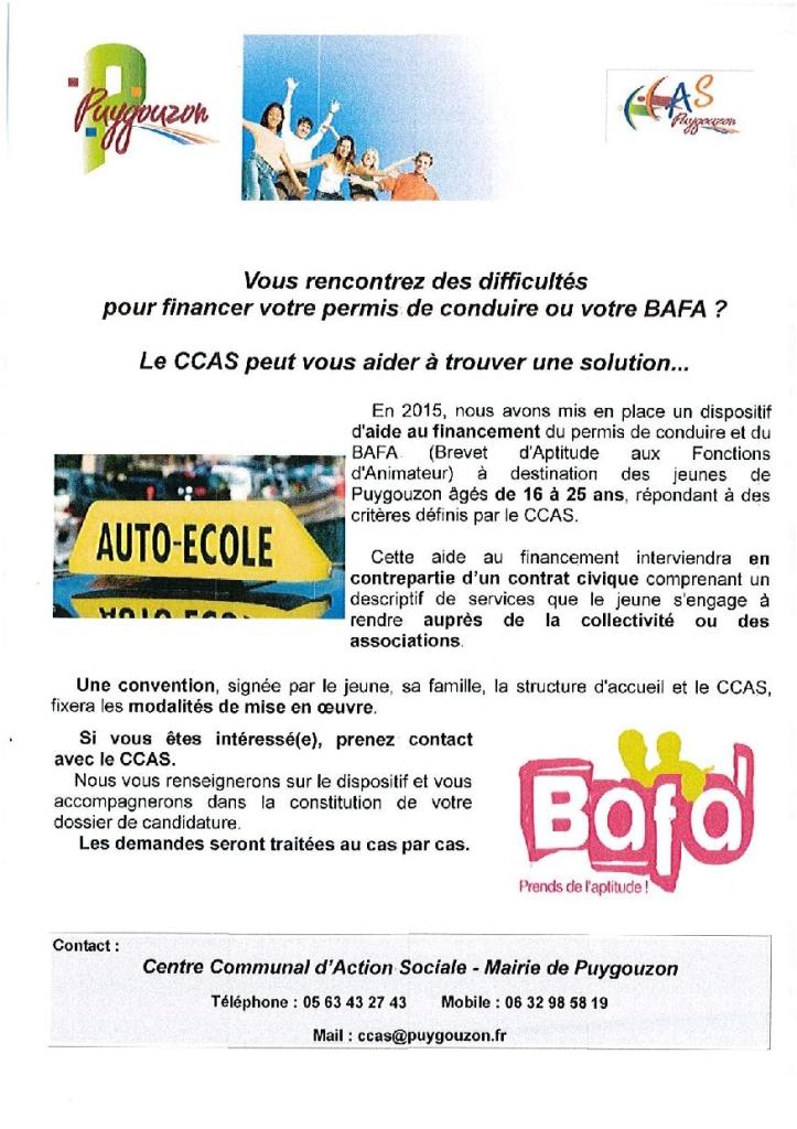 Affichette aide permis bafa-page-001