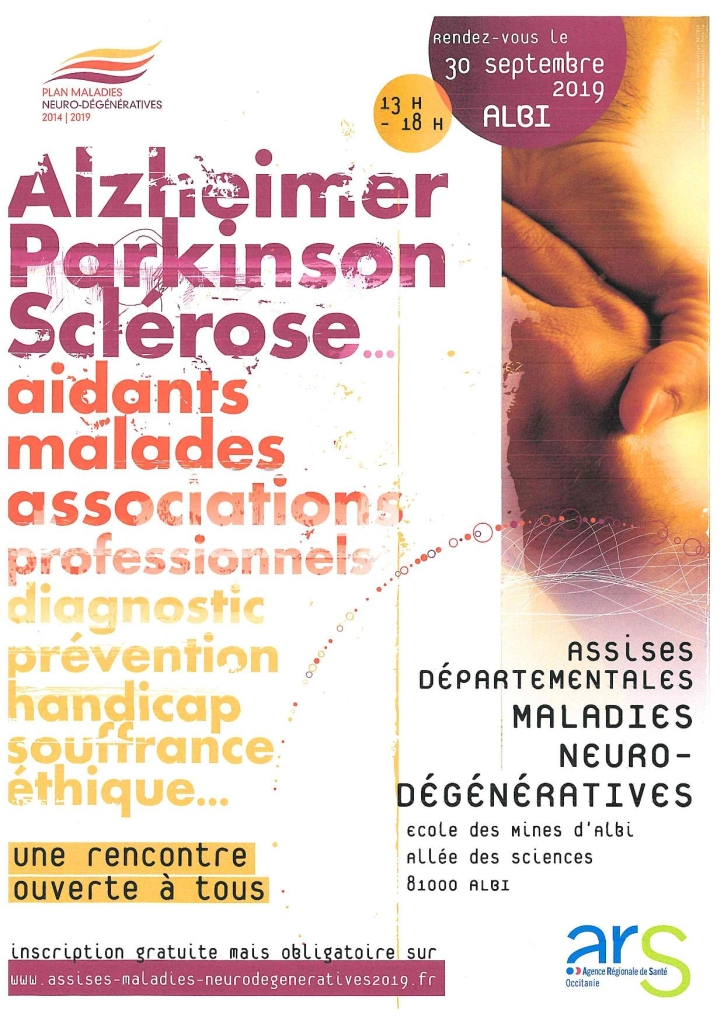 Assises départementales Maladies neurodégénéatives-page-001