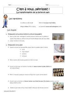 La-transformation-de-la-farine-en-pain(1)