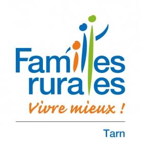 famille rurale