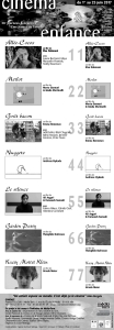 prog cine jeunes-page