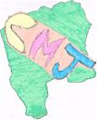 logo_cmj