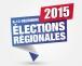 Révision exceptionnelle des listes électorales