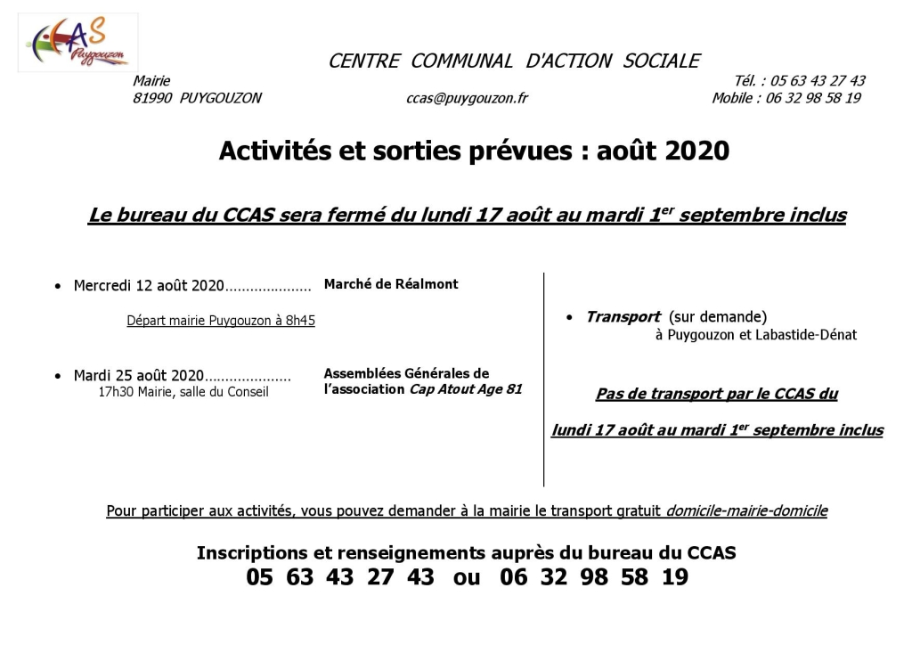 08. Août 2020-page-001
