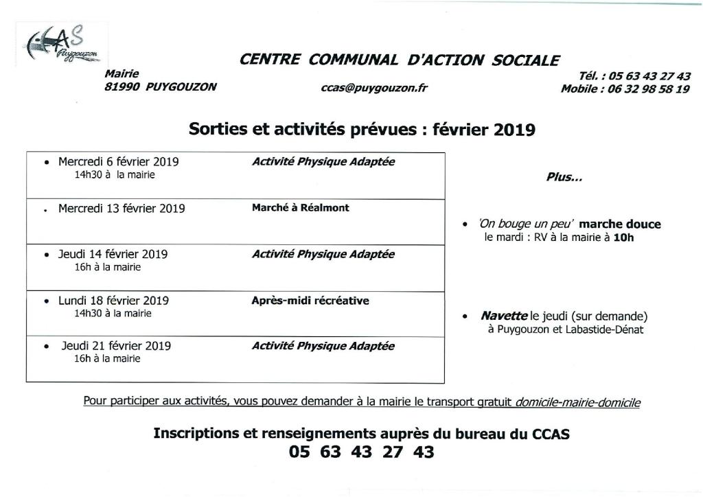 2. Programme février 2019-page-001