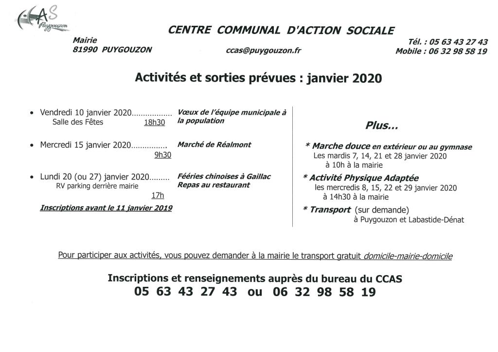 2020.1.Janvier