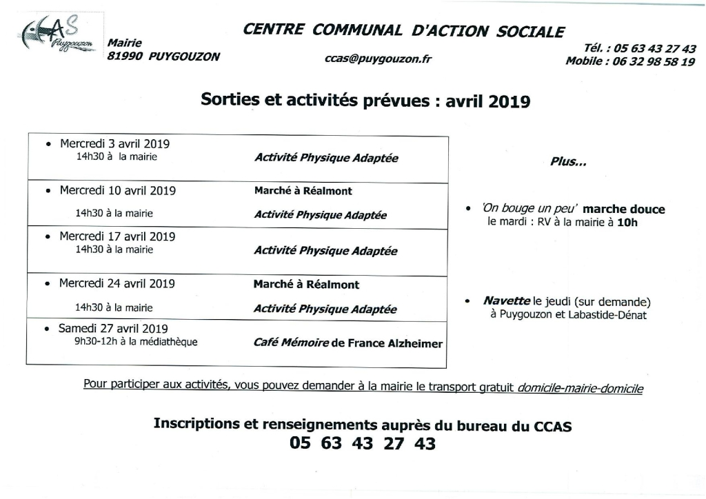 4. Programme avril 2019-page-001