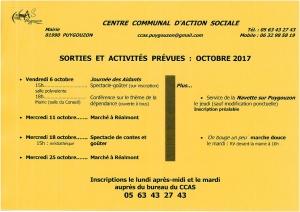 Programme octobre 2017-page-001-1