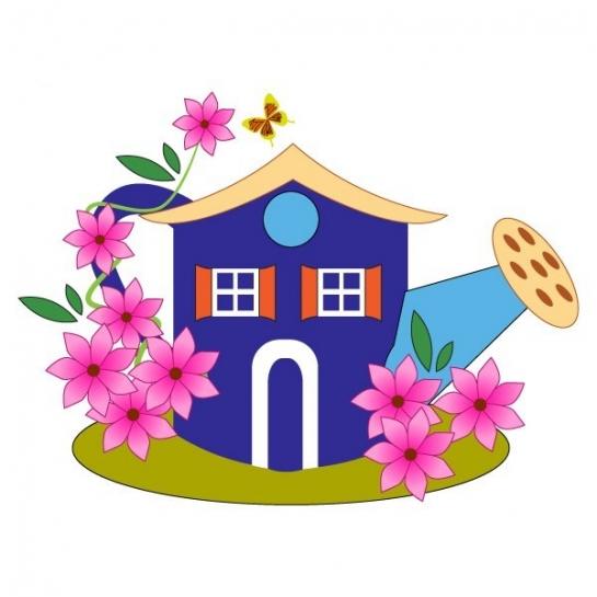 Concours maisons et balcons fleuris