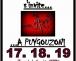 L'art singulier s'invite du 17 au 19 août 2016