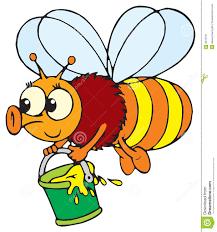 Déclaration ruche