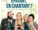 Cinéma plein air : La Famille Bélier