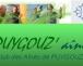 Programme club des Aînés 1er semestre 2017