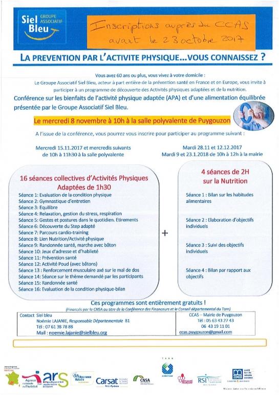 Conférence Siel Bleu-page-001