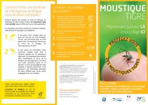 81#MoustiqueTigre_depliant_A4