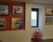 Expo Atelier peintures PULSAR