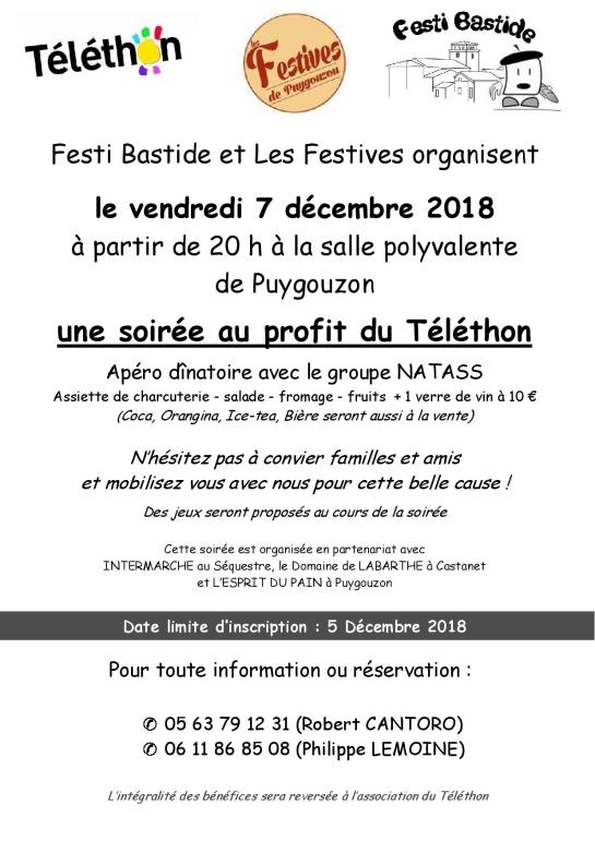 Affiche Téléthon 2018-page-001