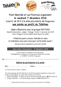 Réservation Téléthon 2018-page-001