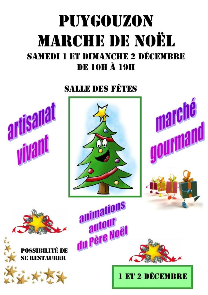 affiche Noël 2015 bis-page-001