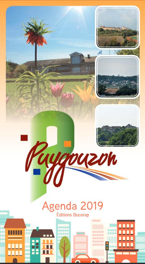 Screenshot_2019-01-30 PUYGOUZON 2019 - couv - bat29OCT pdf