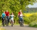 Aide à l'achat de vélos électriques 2020