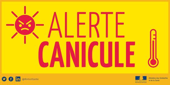 CANICULE-alerte-1024x512