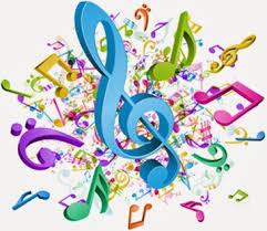musique-11