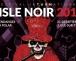 Festival Lisle Noir