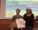 1er prix concours villes et villages fleuris