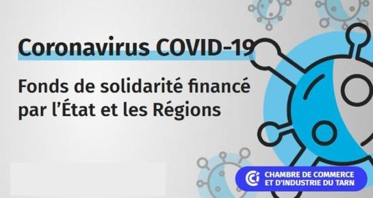 755-actualite-fonds-solidarite-etat-region-covid-19