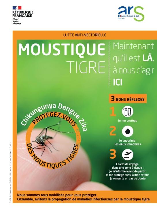#MoustiqueTigre_Reflex_A3-page-001