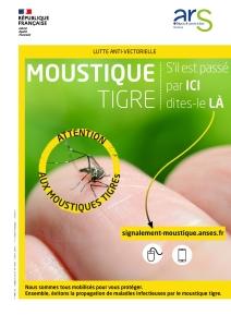 #MoustiqueTigre_Signalement_A3-page-001