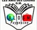 Conférence «Les révoltes populaires en Occitanie»