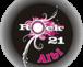 Festival Rock 21