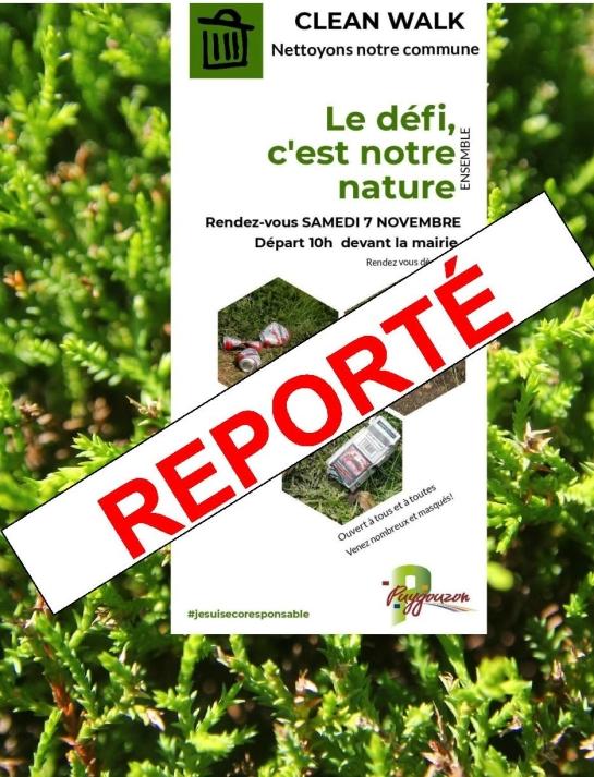 Affiche nature reporté-page-001
