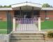 Cas Covid-19 école