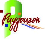 Mairie de Puygouzon