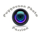Puygouzon Photo Passion